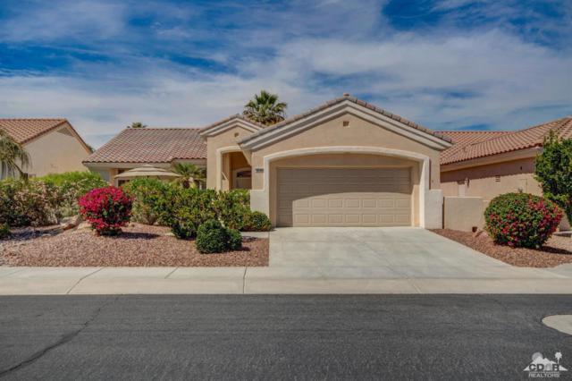 78748 Platinum Drive, Palm Desert, CA 92211 (MLS #219011631) :: Brad Schmett Real Estate Group
