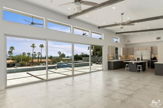 2379 N Leonard Road, Palm Springs, CA 92262 (MLS #219011635) :: Brad Schmett Real Estate Group
