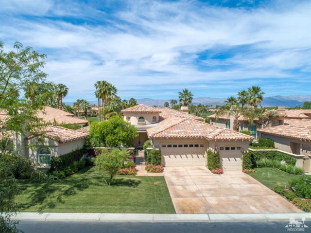 79334 W Mission Drive W, La Quinta, CA 92253 (MLS #219011683) :: Brad Schmett Real Estate Group