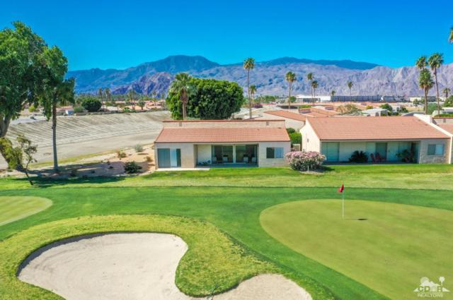 80130 Palm Circle Drive, La Quinta, CA 92253 (MLS #219011763) :: Brad Schmett Real Estate Group