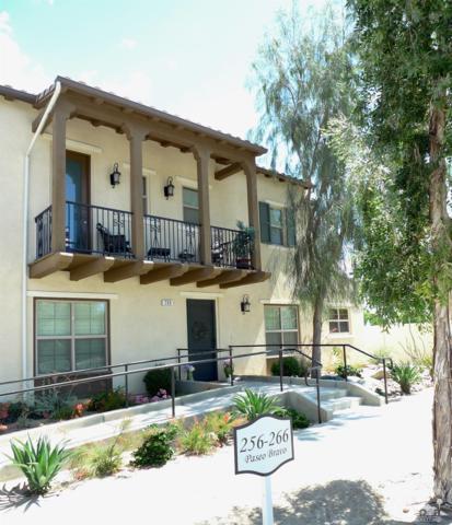 258 Paseo Bravo, Palm Desert, CA 92211 (MLS #219011769) :: Brad Schmett Real Estate Group