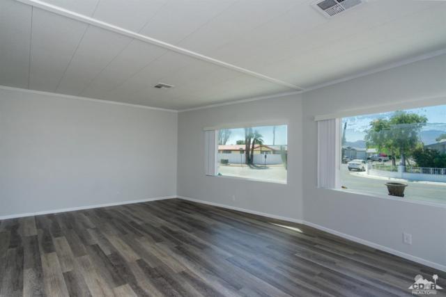 73200 Desert Greens Drive N, Palm Desert, CA 92211 (MLS #219011775) :: The John Jay Group - Bennion Deville Homes