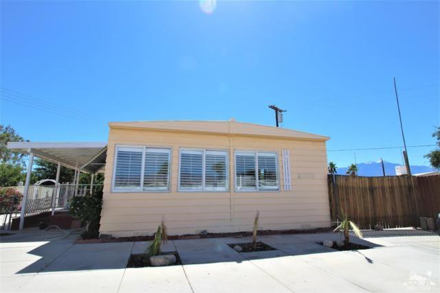 32839 Sarasota Place, Thousand Palms, CA 92276 (MLS #219011821) :: Brad Schmett Real Estate Group