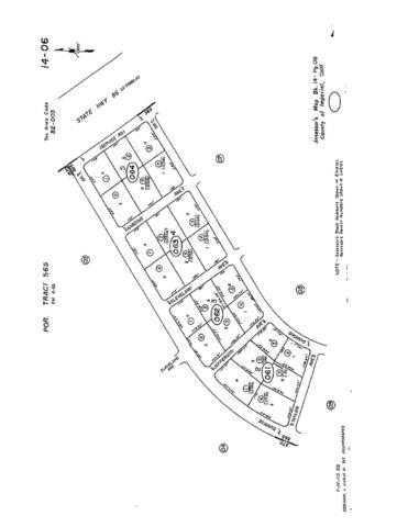 2207 Harding Avenue, Salton City, CA 92274 (MLS #219011903) :: Brad Schmett Real Estate Group