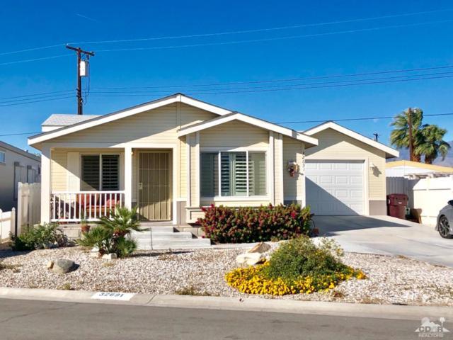 32691 Flagstaff Avenue, Thousand Palms, CA 92276 (MLS #219011943) :: Brad Schmett Real Estate Group