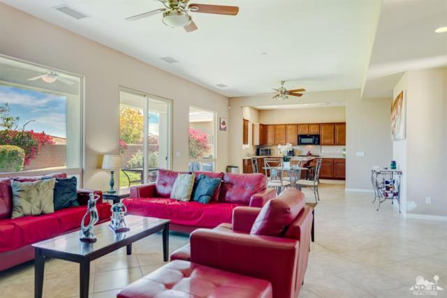 41276 Gaslight Avenue, Bermuda Dunes, CA 92203 (MLS #219011981) :: Deirdre Coit and Associates