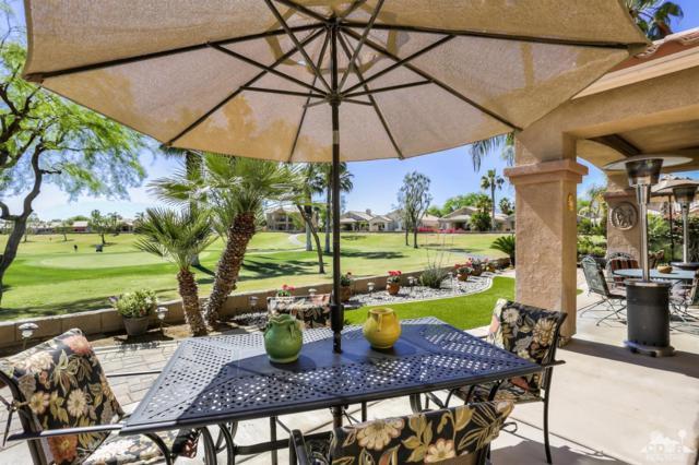 45360 Shaugnessy Drive, Indio, CA 92201 (MLS #219012001) :: Brad Schmett Real Estate Group