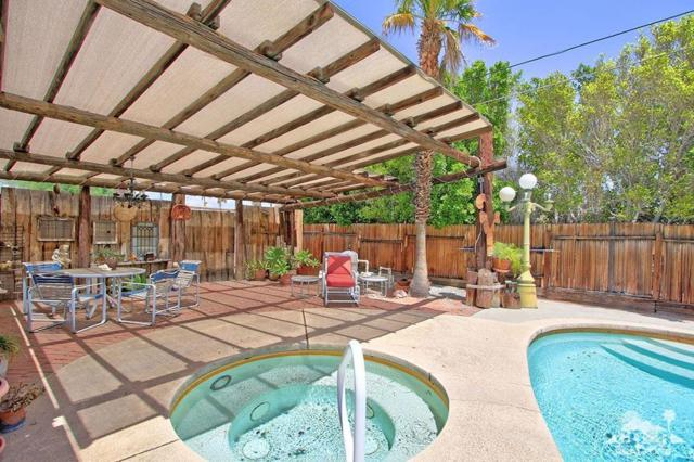 2340 N Duane Road, Palm Springs, CA 92262 (MLS #219012009) :: Deirdre Coit and Associates