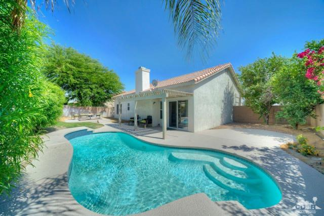 69202 Doral Way, Cathedral City, CA 92234 (MLS #219012017) :: Deirdre Coit and Associates