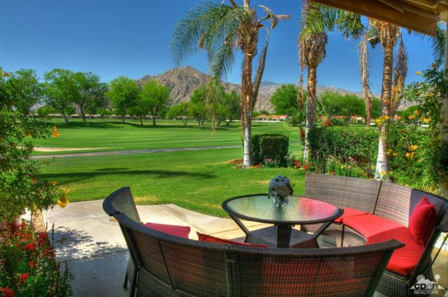 79635 Mandarina, La Quinta, CA 92253 (MLS #219012019) :: The John Jay Group - Bennion Deville Homes