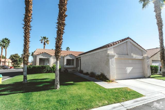 77770 Calypso Rd. Road, Palm Desert, CA 92211 (MLS #219012025) :: Deirdre Coit and Associates