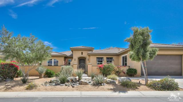121 Tesori Drive, Palm Desert, CA 92211 (MLS #219012057) :: Brad Schmett Real Estate Group