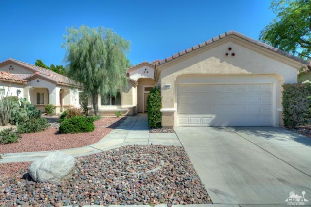 78176 Kistler Way, Palm Desert, CA 92211 (MLS #219012067) :: Brad Schmett Real Estate Group