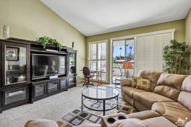 52 Durango Circle, Rancho Mirage, CA 92270 (MLS #219012091) :: Brad Schmett Real Estate Group
