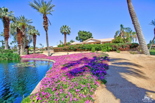 42460 Buccaneer Court, Bermuda Dunes, CA 92203 (MLS #219012093) :: Desert Area Homes For Sale
