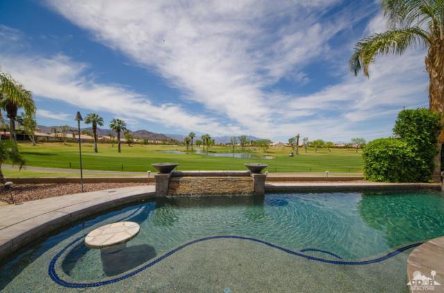 45789 Big Canyon Street, Indio, CA 92201 (MLS #219012095) :: Brad Schmett Real Estate Group