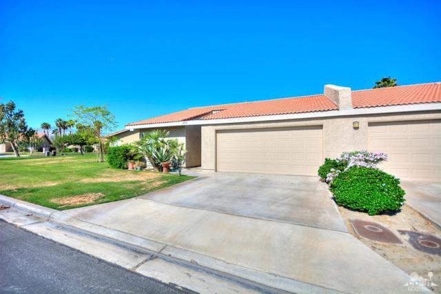 44081 W Sundown Crest Drive, La Quinta, CA 92253 (MLS #219012145) :: Hacienda Group Inc