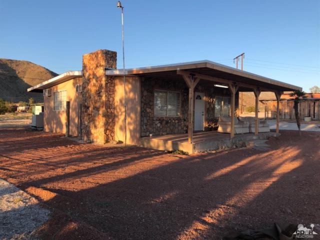 16995 Roberts Lane, Desert Hot Springs, CA 92241 (MLS #219012153) :: Deirdre Coit and Associates