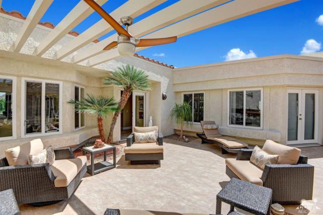49550 Avenida Vista Bonita, La Quinta, CA 92253 (MLS #219012171) :: Deirdre Coit and Associates