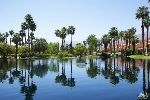 79767 Olympia Fields, La Quinta, CA 92253 (MLS #219012191) :: The Sandi Phillips Team