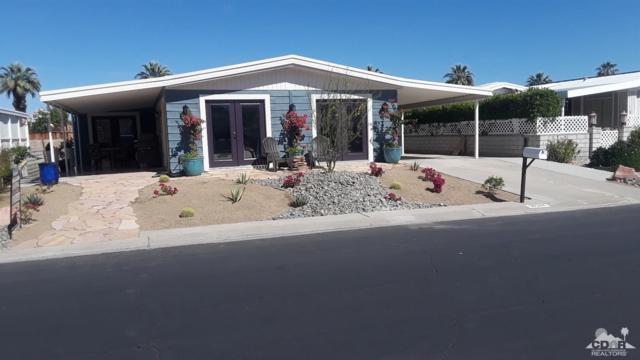 39344 Ciega Creek Drive, Palm Desert, CA 92260 (MLS #219012201) :: Deirdre Coit and Associates