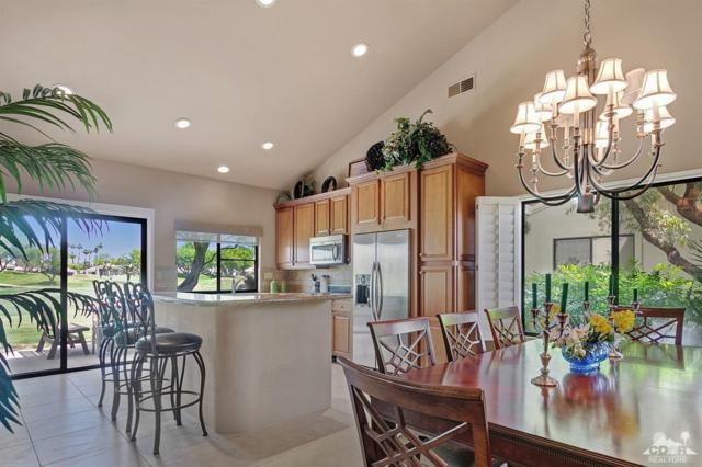 54757 Inverness Way, La Quinta, CA 92253 (MLS #219012223) :: Brad Schmett Real Estate Group