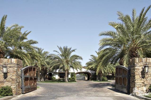 80245 Via Pontito, La Quinta, CA 92253 (MLS #219012229) :: Brad Schmett Real Estate Group