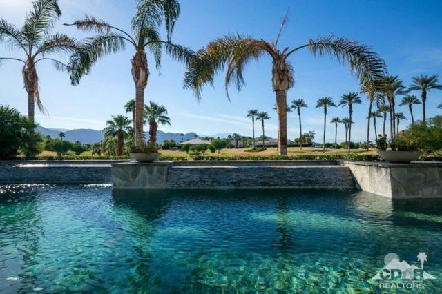 50941 El Dorado Drive, La Quinta, CA 92253 (MLS #219012303) :: The Jelmberg Team