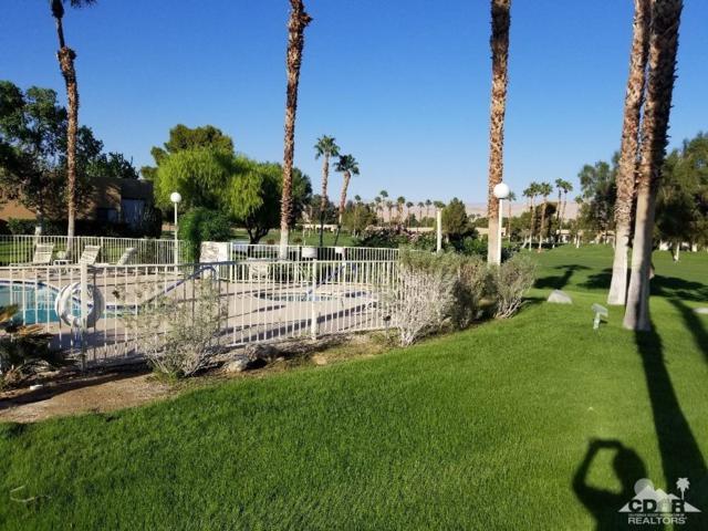29046 Desert Princess Drive, Cathedral City, CA 92234 (MLS #219012325) :: Brad Schmett Real Estate Group