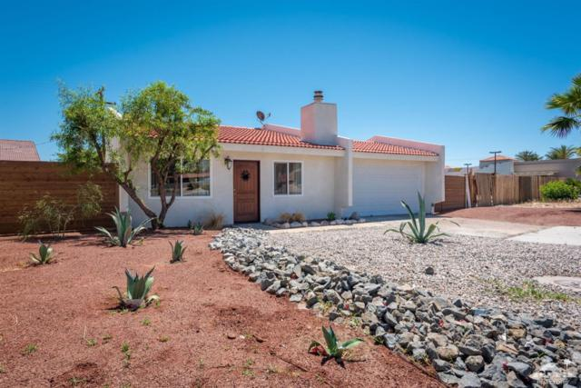 31780 Date Palm Drive, Cathedral City, CA 92234 (MLS #219012367) :: Hacienda Group Inc