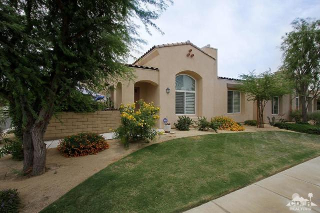 47808 Endless Sky, La Quinta, CA 92253 (MLS #219012431) :: Brad Schmett Real Estate Group