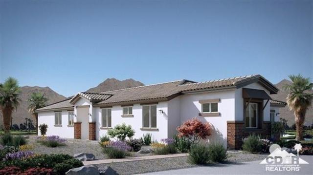 82770 Chaplin Court, Indio, CA 92201 (MLS #219012441) :: Brad Schmett Real Estate Group