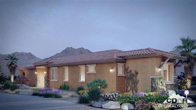 82761 Chaplin Court, Indio, CA 92201 (MLS #219012447) :: Brad Schmett Real Estate Group