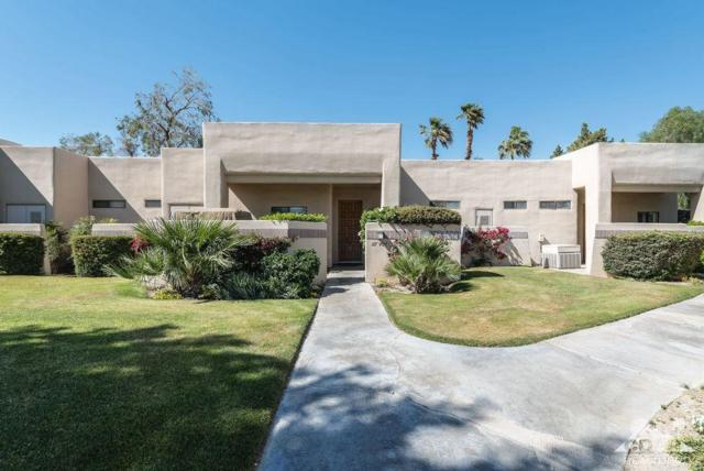 67494 S Chimayo Drive, Cathedral City, CA 92234 (MLS #219012519) :: Brad Schmett Real Estate Group