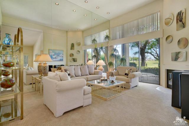 55268 Oak Tree A100, La Quinta, CA 92253 (MLS #219012561) :: Brad Schmett Real Estate Group