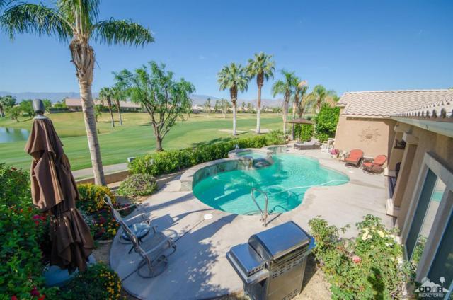 80455 Jasper Park Avenue, Indio, CA 92201 (MLS #219012585) :: Hacienda Group Inc