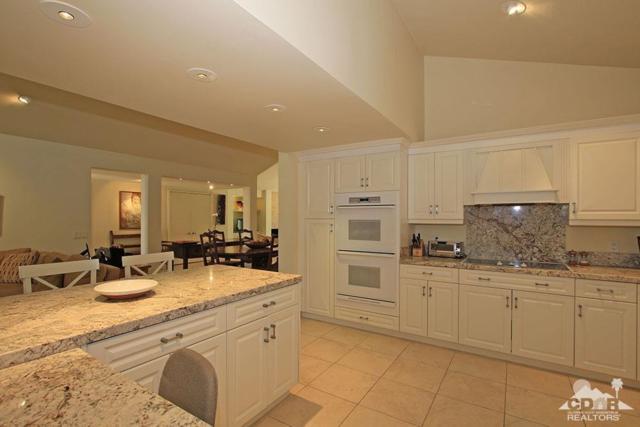 73471 Boxthorn Lane, Palm Desert, CA 92260 (MLS #219012627) :: Brad Schmett Real Estate Group