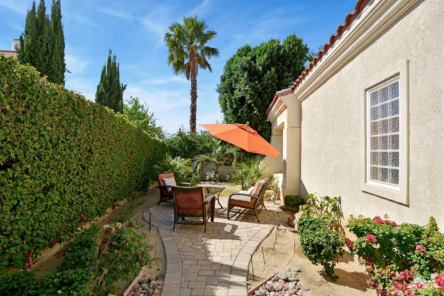 80776 Via Puerta Azul, La Quinta, CA 92253 (MLS #219012655) :: Deirdre Coit and Associates