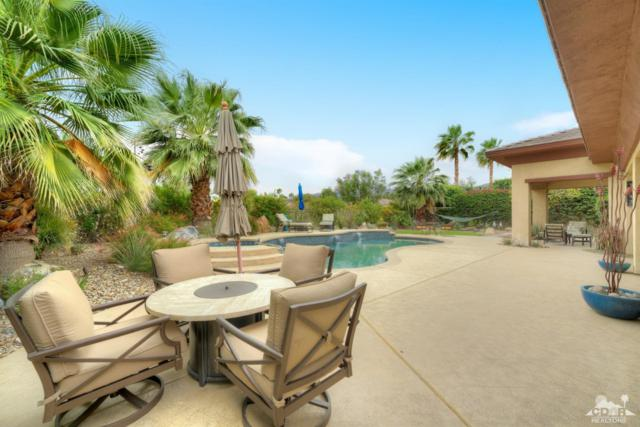42 Oakmont Drive, Rancho Mirage, CA 92270 (MLS #219012661) :: Brad Schmett Real Estate Group