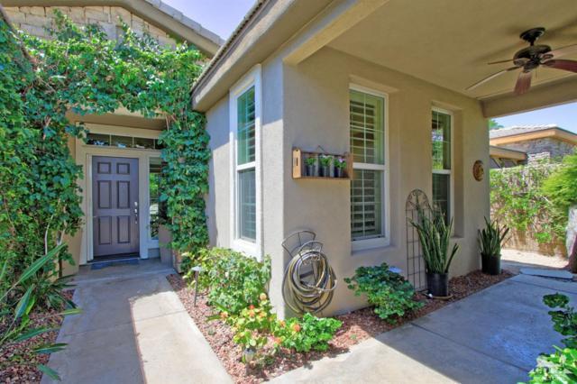 60305 Desert Rose Drive, La Quinta, CA 92253 (MLS #219012691) :: Brad Schmett Real Estate Group