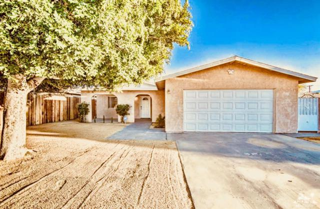 1640 3rd Street, Coachella, CA 92236 (MLS #219012707) :: Hacienda Group Inc