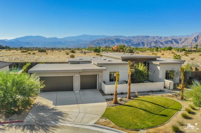 12 Siena Vista Court, Rancho Mirage, CA 92270 (MLS #219012721) :: Brad Schmett Real Estate Group