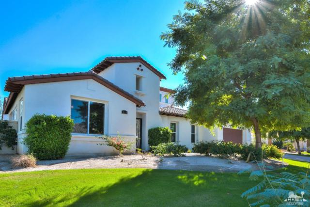 49118 Constitution Drive, Indio, CA 92201 (MLS #219012723) :: Brad Schmett Real Estate Group