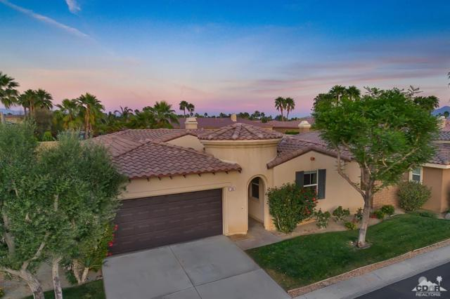 28 Shoreline Drive, Rancho Mirage, CA 92270 (MLS #219012729) :: The John Jay Group - Bennion Deville Homes