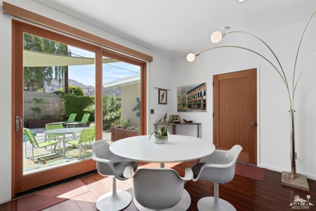 53065 Avenida Navarro, La Quinta, CA 92253 (MLS #219012731) :: Brad Schmett Real Estate Group