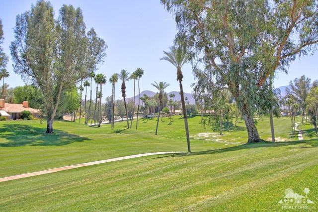 300 San Vicente Circle, Palm Desert, CA 92260 (MLS #219012831) :: The Jelmberg Team