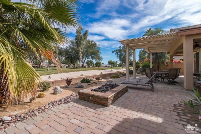 61690 Tulare Lane, La Quinta, CA 92253 (MLS #219012849) :: Brad Schmett Real Estate Group