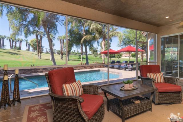 43161 Port Maria Road, Bermuda Dunes, CA 92203 (MLS #219012919) :: Desert Area Homes For Sale