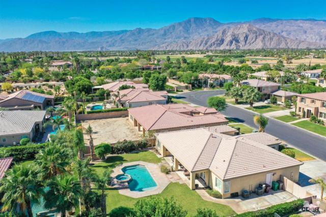 48830 Pear Street, Indio, CA 92201 (MLS #219012927) :: The John Jay Group - Bennion Deville Homes