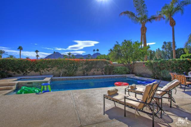 77371 Evening Star Circle, Indian Wells, CA 92210 (MLS #219013061) :: Brad Schmett Real Estate Group